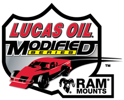 Lucas Oil Modifies