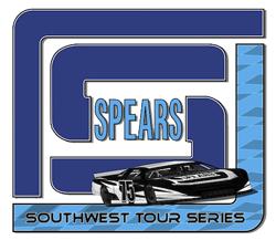 SRL SPEARS SOUTHWEST TOUR